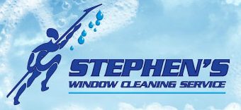 Stephen's Window Cleaning Service